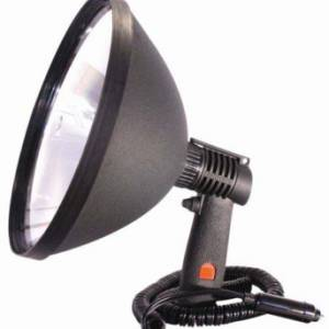 LIGHTFORCE SPOTLIGHT SL240 BLITZ