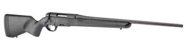 STEYR PRO HUNTER 25-06 RIFLE