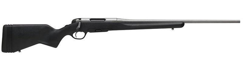 STEYR PRO HUNTER S/S 25-06 RIFLE