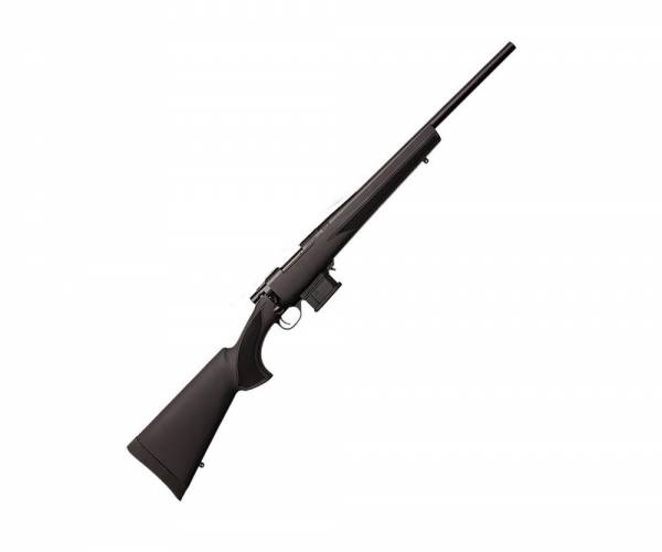 "HOWA 6.5 GRENDEL MINI 20"" BARREL ACTION"