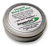 REDDING IMPERIAL SIZE WAX 1OZ
